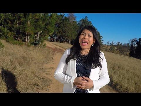 Anio - Voahirana VAN (clip officiel)