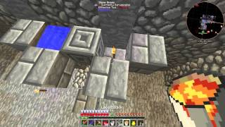 Projekt Infinity #41 - Staffel 2 - Cobblestone!!! [German] Let's Play Minecraft FTB Infinity