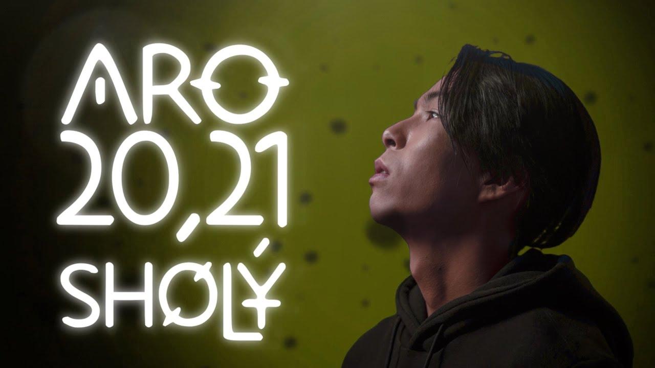 Download ARO - 20,21SHoly (Мағыналы қазақша ән)