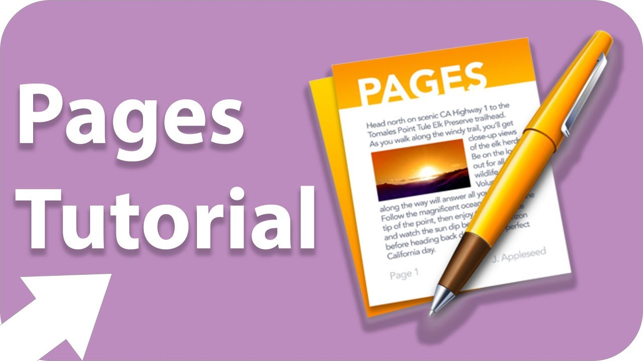 Use case template (apple iwork pages and numbers) | templates.