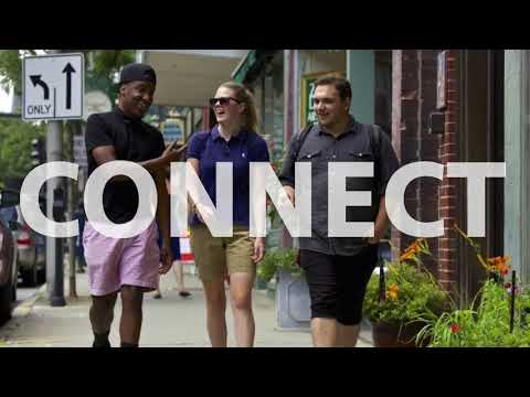 Student Life at Landmark College
