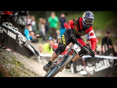 d7269514b64 Ride in Peace Stevie Smith - Downhill Mountain Bikers Stevie Smith Tribute  R.I.P - YouTube