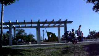 el puerto de santa maria, camping las dunas 09