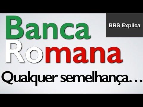 o-escândalo-da-banca-romana-e-o-brasil:-semelhanças-são-meras-coincidências-!
