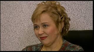 Евлампия Романова 2. Следствие ведет дилетант (10 серия) (2 сезон) сериал