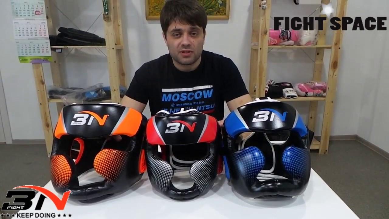 Интернет-магазин octagon-shop занимается продажей боксерских шлемов для детей и взрослых. Оперативная доставка по всей москве.
