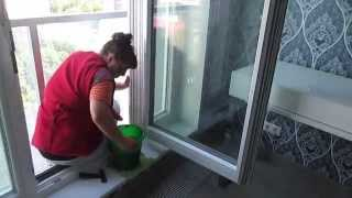 Уборка квартиры после ремонта(, 2014-08-15T05:51:09.000Z)