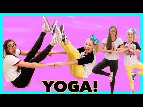 yoga-challenge-with-jojo!!!