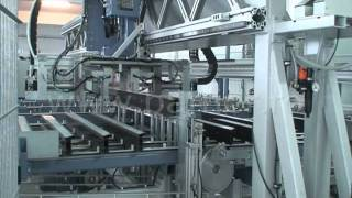 Barrier - echipamente pentru fabricarea tamplariei - partea a doua Thumbnail