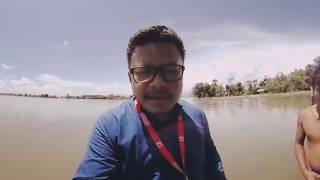Exclusive 360 Republic Video With Victims Of Assam Floods