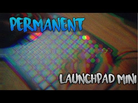 PERMANENT - SPAG HEDDY (LaunchPad Cover)