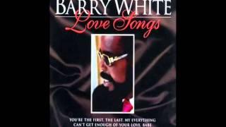 Barry White - Love's Theme
