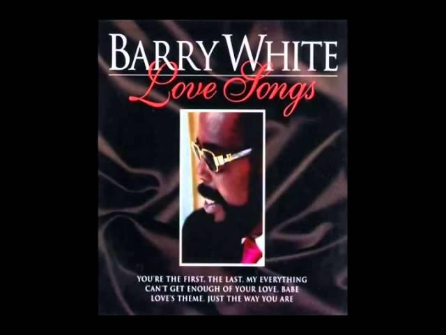 barry-white-loves-theme-brazilianuploader