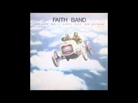 Faith Band