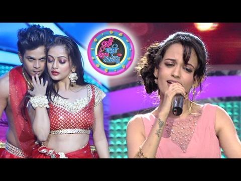 Tujhi Majhi Love Story | Colors Marathi | All Performances | Manasi Naik, Ketaki Mategaonkar