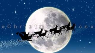 Glee Cast - Santa Clause Is Coming To Town Lyrics