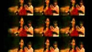 Swati Verma dil sarfira song