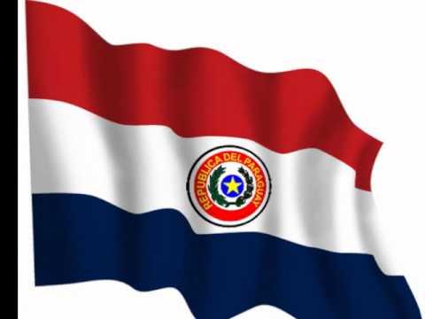 Luis Alberto del Parana( Música Paraguaya )