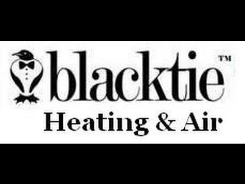 trane logo black. trane dealer panama city fl, #1 logo black