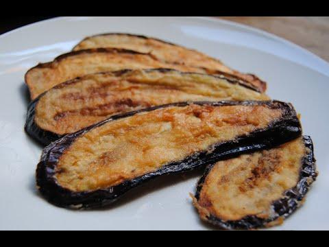 la-meilleure-façon-de-faire-frites-les-aubergines-sans-absorber-les-huiles