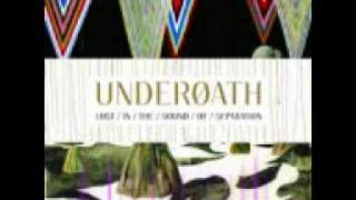 Underoath - Desolate Earth - The End Is Here
