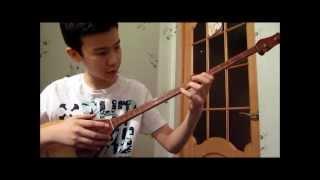 Конил толкыны (видео урок)