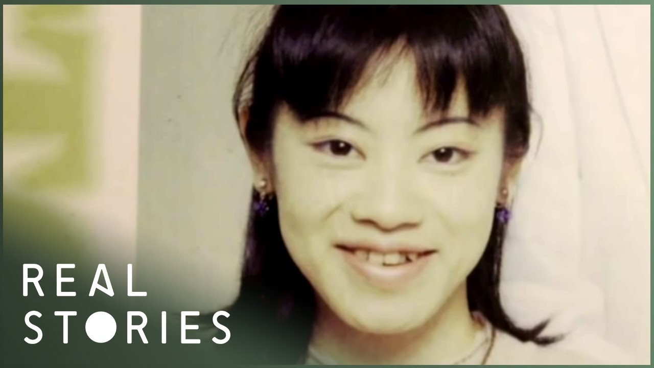 Download The Case of the Missing Tourist (True Crime Documentary) | Real Stories