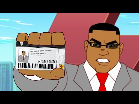 Supa Strikas - Season 5 Episode 60 - Licence To Coach | Kids Cartoon