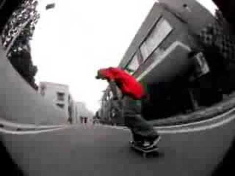 Kick Push Lupe x Ghibli  TokiMonsta Remix