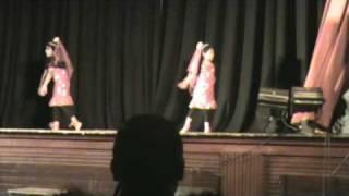 Maa Da Ladla (Mummy mix)- Diya & Ann Joel