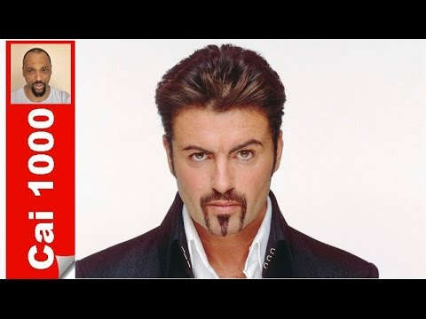 Thumbnail: A Vision Of George Michael In Hell?