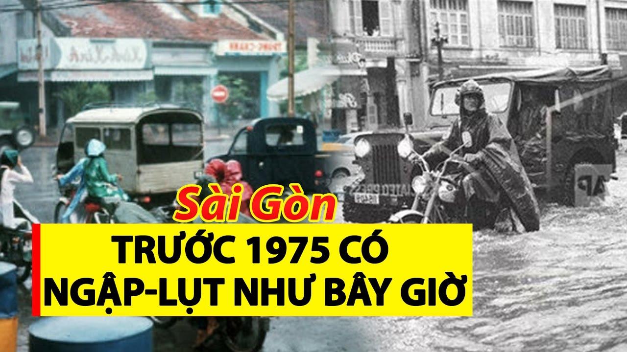 Image result for trước 1975 Sài Gòn vnch photos