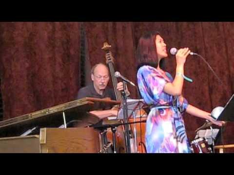 Asian American Jazz Festival, 2009