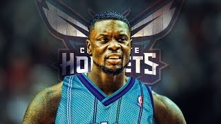 NBA - Lance Stephenson OFFICIALLY To The Charlotte Hornets!