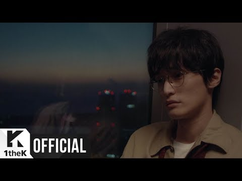 [MV] SORAN(소란) _ Zamianwa(Can't Close My Eyes)(잠이 안 와)