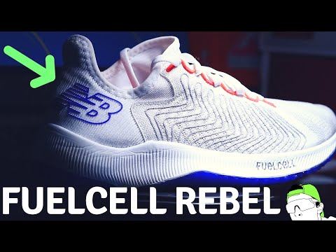new-balance-fuelcell-rebel-full-review-|-marathon-racing-shoe?