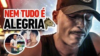 A VERDADE POR TRÁS DAS RISADAS! | NATURAL PRA CAVALO 🐴