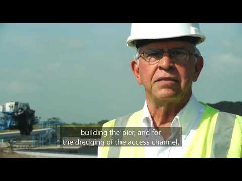 Latam Energy Advisors LLC: The Coal Industry in Colombia