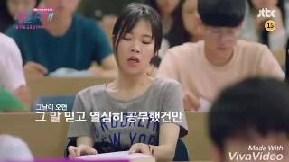 Age Of Youth Korean Drama Teaser