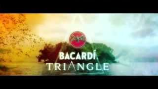 Bacardi Triangle