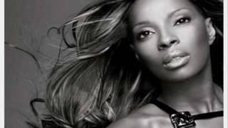 Tiziano Ferro feat. Mary J.Blige - Each tear HQ NEW SONG 2010
