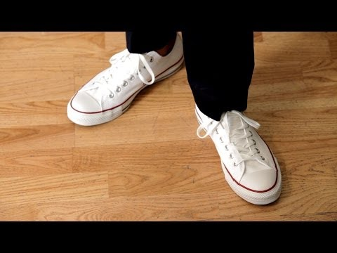 How to Match Sneakers with Suits   Men's Fashion