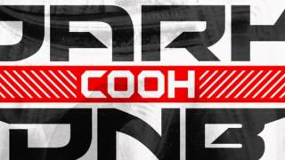 Drum and Bass Samples - Industrial Strength Records Cooh Dark DnB