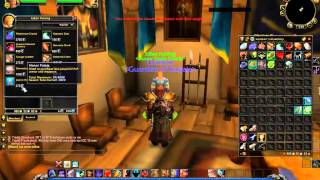 How To Get Heirlooms [Three And Fastest Ways]