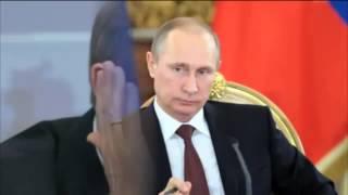 Путин и Обама Приколы! Лучшая серия