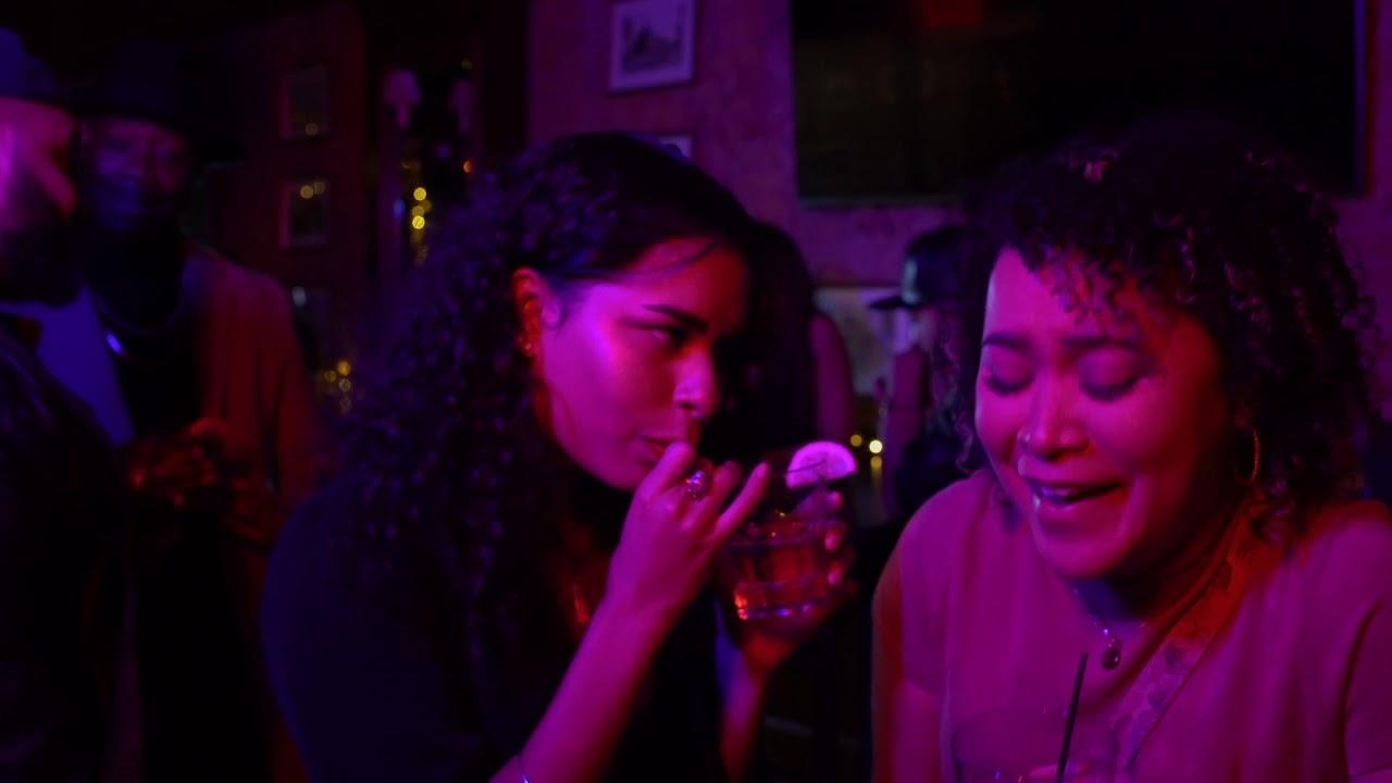 Ep 6 - Dique Buscando Un Jevo | DominicanYork