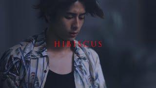 ナオト・インティライミ - 「ハイビスカス」Music Video