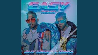 Download Lagu Easy (Remix) Terbaru