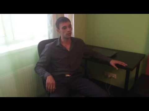 Отзывы Веб студия Артема Кондаурова