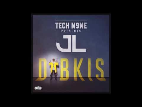 JL - Dibkis (Full Album)